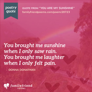 Short Love Poems - Short Poems about Love