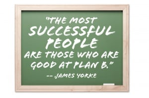 ... to check out these 18 inspirational quotes for College students , too