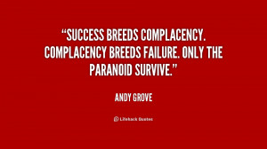 ... complacency quotes 620 x 350 74 kb jpeg complacency quotes 620 x 465