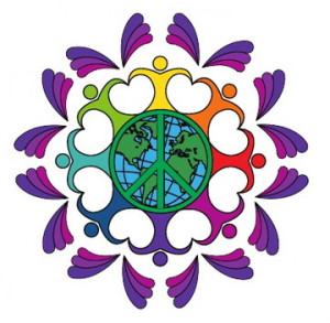 Sacred Matrix-Peace, Love, Tantra, Polyamory, Spirituality