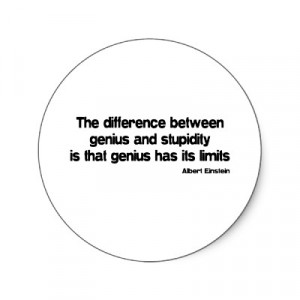 Quotes About Boys Being Stupid