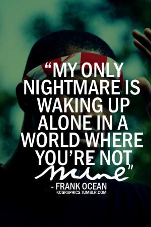 love odd future girlfriend boyfriend girl music rap quotes ...
