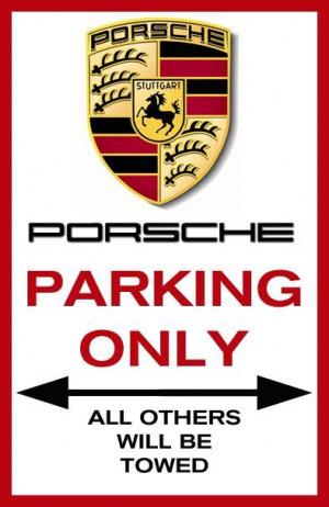 Porsche Maníaco, Ferdinand Porsche, Porsche Cars, Porsche Quotes ...
