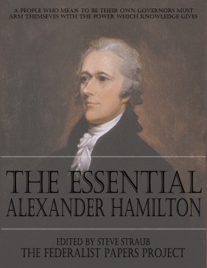 Related Pictures alexander hamilton quotes on religion