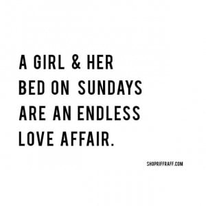 : Sunday Xd, Lazy Sunday Funny, Sunday Lazy, Lazy Sunday Quotes ...