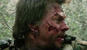 movie images mark wahlberg in lone survivor movie image 3