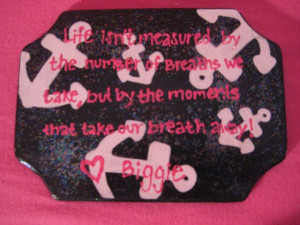 quotes sorority little sister quotes sisters sisterhood sorority ...