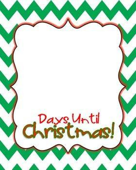 how many days until christmas 2014 how many days until christmas 2014 ...