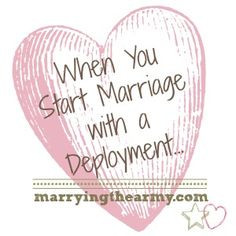 Military Deployment Quotes Pinterest ~ Deployment on Pinterest | 266 ...