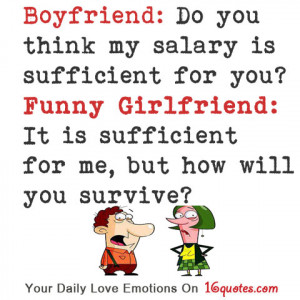 BLOG - Funny Relationship Sayings Quotes