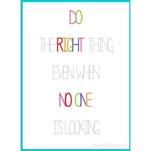 Discover Pins about sobriety quotes on Pinterest.