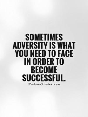 Success Quotes Adversity Quotes Successful Quotes Zig Ziglar Quotes