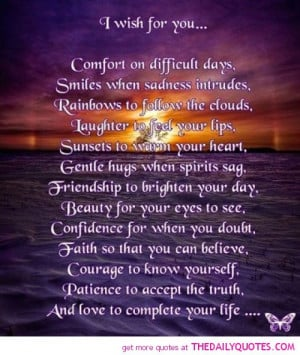 wish-for-you-comfort-life-quotes-sayings-pictures.jpg
