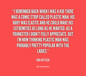 quote-Ben-Affleck-i-remember-back-when-i-was-a-8035.png