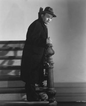 """Judy Garland en """"Por mi chica y por mí"""", 1942"""