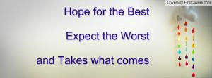 hope_for_the_best-67413.jpg?i