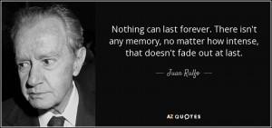Juan Rulfo Quotes