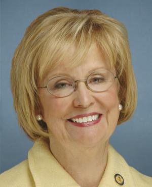Judy Biggert Pictures