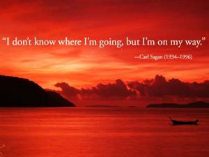... Com,+Travel+Quotes,+Travel+Quotes+Tumblr,+Travel+Quotes+Pinterest.jpg