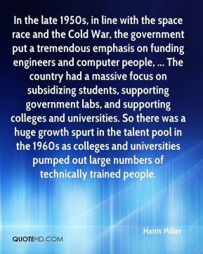 1950s cold war