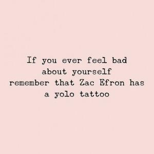 Bad Loser Quotes