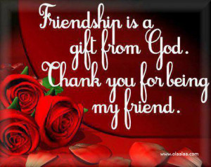 ... entry was posted in quotes and tagged best quotes friendship quotes