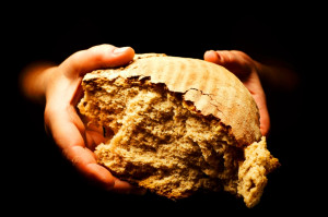 jesus-bread-of-life.jpg
