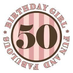 fun_fabulous_50th_birthday_greeting_card.jpg?height=250&width=250 ...