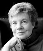 Byatt Quotes and Quotations