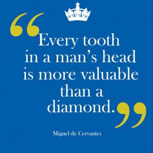poulsbochildrensdentistry com smile quotes quotes dear dental hygiene ...