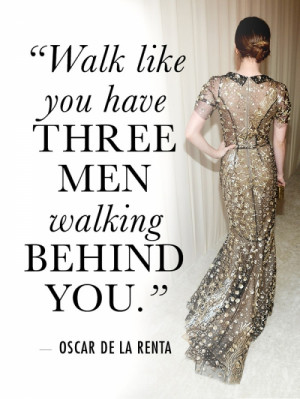 ... oscar-de-la-renta-in-13-quotes/4927226-8-eng-GB/Oscar-de-la-Renta-in