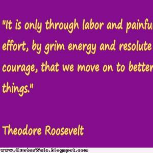 day quotes labor day quotes labor day quotes labor day quotes labor ...