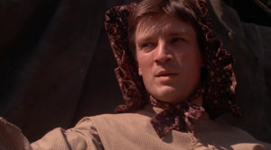 50 awesome Firefly quotes to make your day. And make you want to watch ...