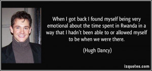 quote-when-i-got-back-i-found-myself-being-very-emotional-about-the ...