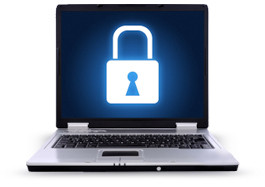 Computer Network Security Quotes- Top Vendors to Serve Your Business