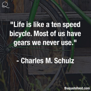 Charles-M-Schulz-Quotes-Life-Is-Like