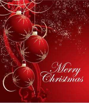 christmas card and saying images