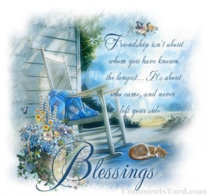 http://www.allgraphics123.com/blessings-2/