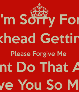 im-sorry-for-being-dickhead-getting-you-mad-please-forgive-me-i-wont ...