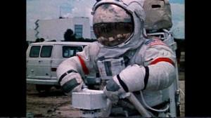 Harrison Schmitt, Geologo, Eugene Cernan, Passeggiata lunare, Trapano ...