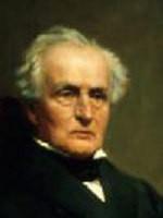 Quotes by Joseph P. Bradley