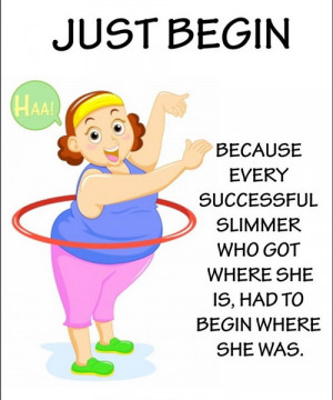 Weight Loss Motivation Quotes Funny Funny Weight Loss Quotes