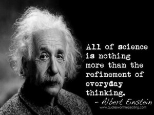 scientific quotes Photos
