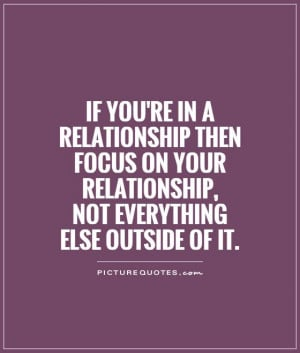 strong relationship quotes 8 strong relationship quotes 9 strong ...