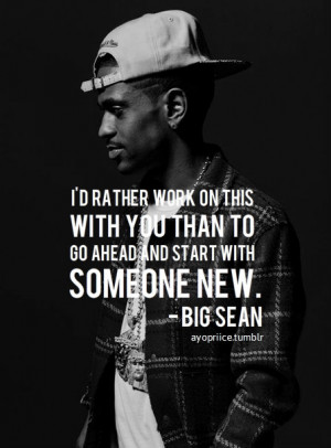 Love Rap Quotes