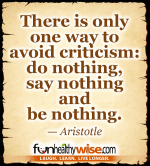 Philosophical Quotes By Aristotle Aristotle-quotes-on-wisdom