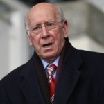 Sir Bobby Charlton Quotes