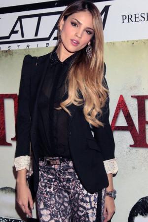 ... celebrity gossip net eiza gonz c3 a1lez photo eiza gonz c3 a1lez 9