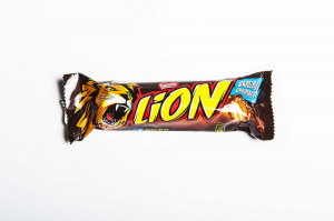 Candy Bar Names The Best English Candy Bars. Sayings With Candy Bar ...