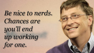 bill gates quotes rmquote net quotes bill gates 681 followers 41155 ...